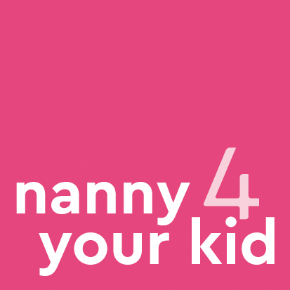 nanny4yourkid
