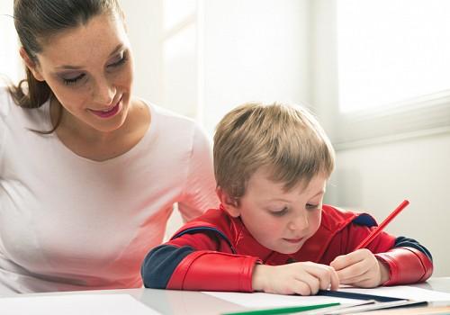 Umschulung Kinderpflegerin