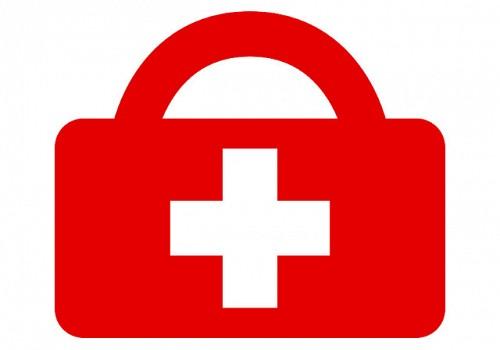 Nähe Zürich: Erste Hilfe Kurs für Kinder